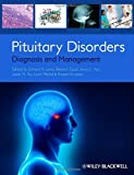 Pituitary Disorders, , 0470672013