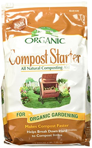 espoma-organic-traditions-compost-starter-4-lb-bag-be4