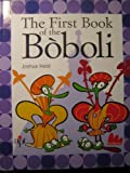 The first book of the Bòboli