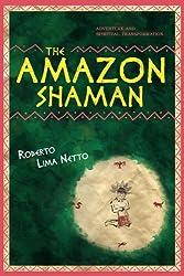 The Amazon Shaman