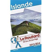 ISLANDE 2013-2014