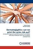 Dermatoglyphics, Nitesh Tewari and Ramesh Pandey, 3844321306