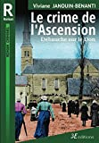 Le crime de l'Ascension: Débauche sur le Don