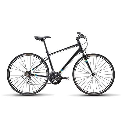 New 2018 Diamondback Insight 1 Complete Pavement Bike