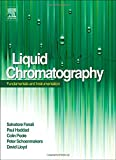 img - for Liquid Chromatography: Fundamentals and Instrumentation book / textbook / text book