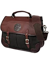 Duluth Pack Executive Portfolio Briefcase