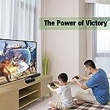 Xbox 360 E Power Supply, YCCTEAM Power Supply Cord
