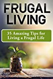 If you want to live a frugal life, you must first identify your budget, how much money you have to spend each month and finally identify the level of frugality you want to focus on. There are many ways to live a more frugal lifestyle. The goo...