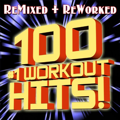 American Woman (Workout Remix + 140 - Remix Woman American