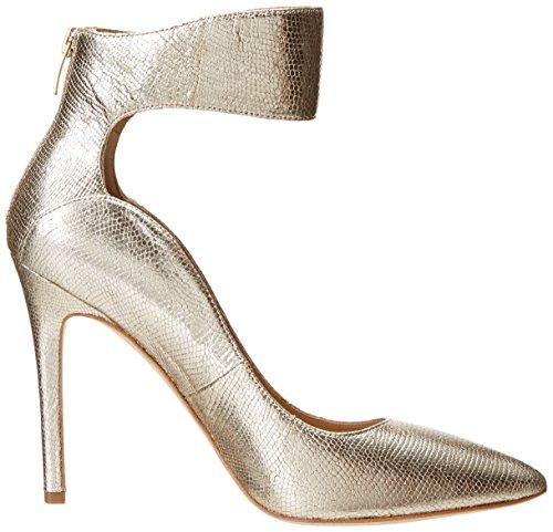 Platinum Dress Fey Women's Spiga Via pYqZxBIwZ