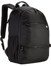 كيس لوجيك متعددة اسود حقائب كاميرات