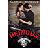 Heinous (Deathstalkers MC Book 2)