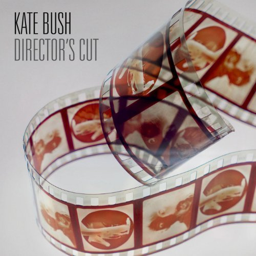 Director's Cut by Fish People (2011-05-31) (Kate Bush Cut compare prices)