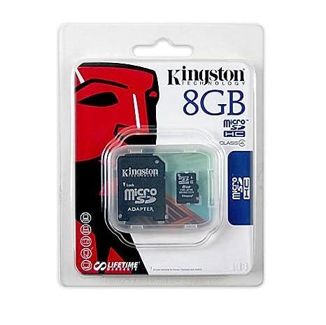 memoria flash usb kingston datatraveler dt104 16gb usb 2.0 presentación en colgador