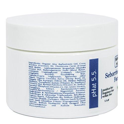 pHat-55-Seborrheic-Dermatitis-Cream