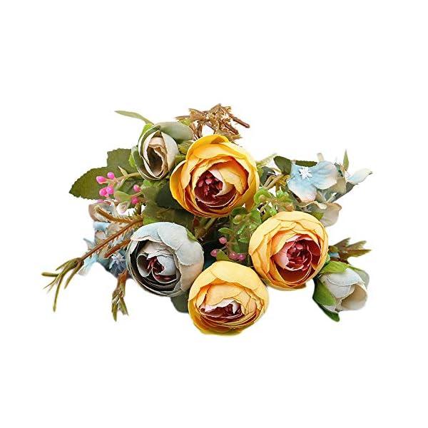 Botrong-1-Bouquet-Vintage-Artificial-Peony-Silk-Flowers-Bouquet-for-Decoration