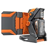 RIDGID R8694221B GEN5X 18-Volt Hybrid Folding Panel Light