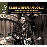 7 Classic Albums - Slim Whitman 2