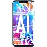 """Huawei Mate 20 Lite - Smartphone de 6.3"""" (RAM de 4 GB, Memoria de 64 GB, cámara de 24+2 MP, Android 8.1) Color Azul"""