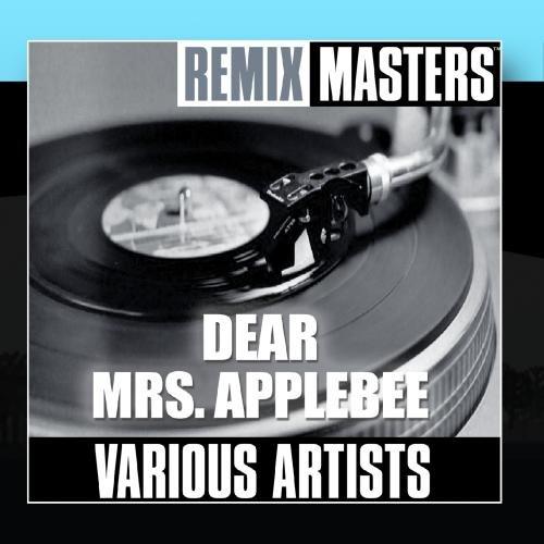 remix-masters-dear-mrs-applebee