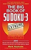 Extreme, Mark Huckvale, 155704709X