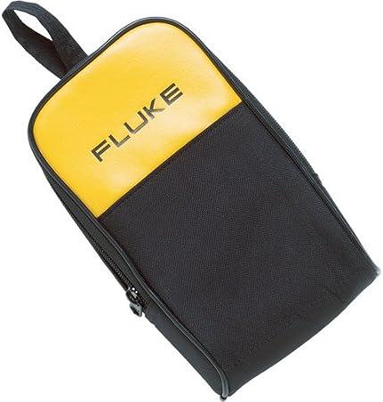 Fluke C800 Carrying Case