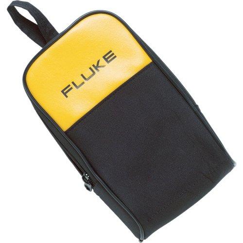 Fluke FLUC25 Large Soft Case for Digital Multimeter by Fluke