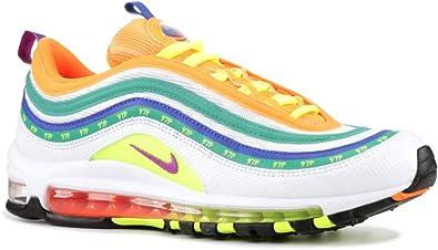 Nike Air Max 97 Oa Jl 'London Summer