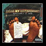 Democracy Is Dead by Mindsnap Music / Stillborn Records