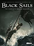Black Sails Sn2