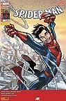 Spider-man 2014 par Slott