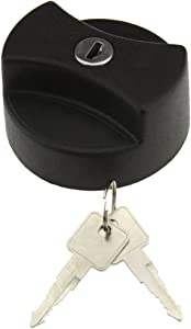 Fuel Tank Cap Compatible with Land Rover Defender STC4072