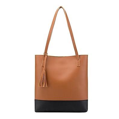 018b718d88 Sale Sale Ladies Pu Tassels Shoulder Bag Handbag On Sale Beautytop Womens  Ladies Crossbody Party Handbags Bags With Chain Women S Handbags Top-Handle  ...