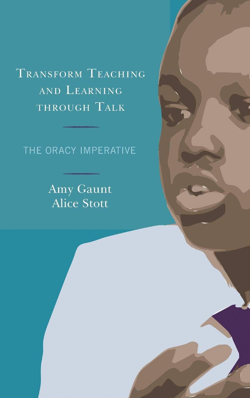 Transform Teaching and Learning through Talk: Amazon.es: Amy ...