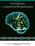 img - for The Genetics of Cognitive Neuroscience (Issues in Clinical and Cognitive Neuropsychology) book / textbook / text book