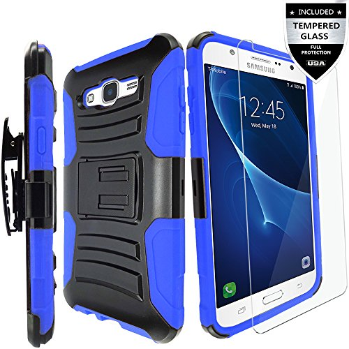 Tempered Protector IDEA LINE Holster product image
