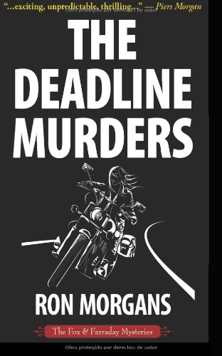 The Deadline Murders