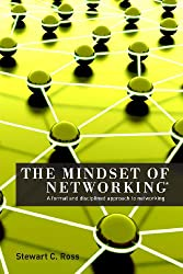 The Mindset of Networking®