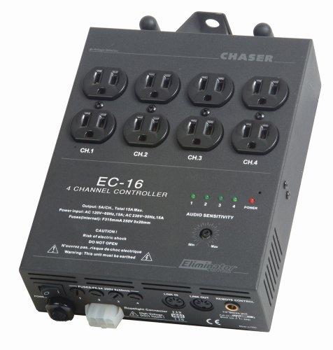 eliminator-lighting-controllers-ec-16-stage-light-accessory