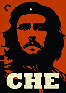 Che (The Criterion Collection)