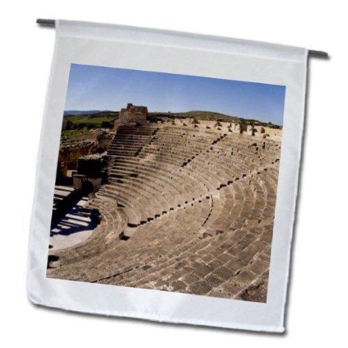 danita-delimont-ancient-architecture-roman-theater-ancient-architecture-dougga-tunisia-af47-bba0122-