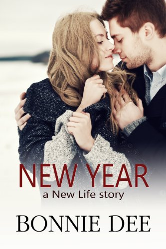 New Year (New Life Book 2)