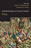 Livy (Oxford Readings in Classical Studies)