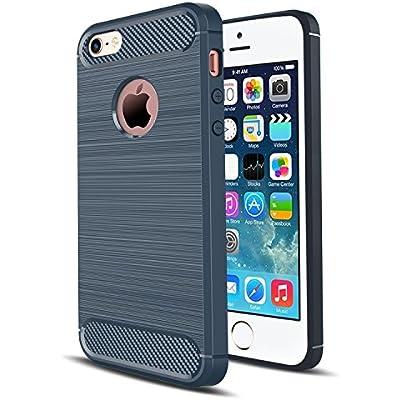 iphone-5s-case-iphone-se-2-case-iphone