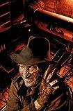 Nightmare On Elm Street: Volume 1