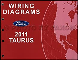 Ford Taurus Wiring Diagram from images-na.ssl-images-amazon.com