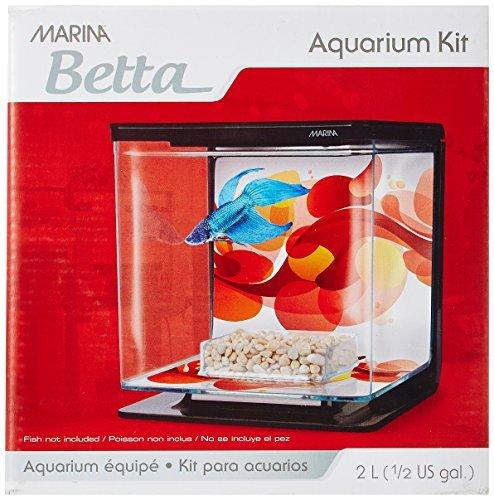 marina aquarium heater instructions