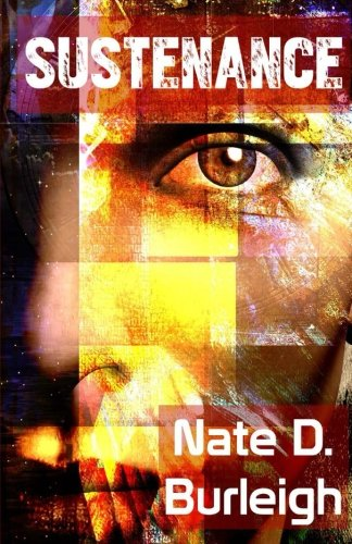 Book: Sustenance by Nate D. Burleigh