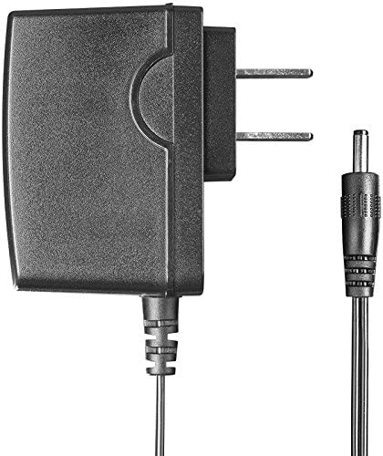 for TP-LINK Network Router Modem AC DC 12V Wall Power Supply Adapter