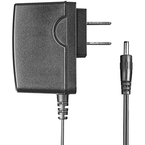 Generic sefad 5V 600MA 5V 0.6A Switching Power AC Adapter for TP-LINK Router Modem